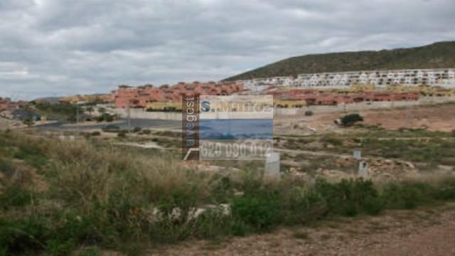 Suelo urbano no consolidado en cartagena smu oz for Suelo no consolidado