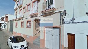 Plazas de garaje en Puerto de Mazarrón