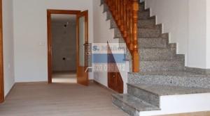Casa totalmente reformada en Mazarrón