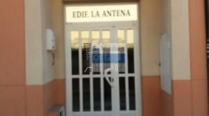 Piso en Edificio Atenea