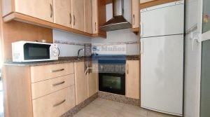 Estupendo apartamento en residencial Elcomar