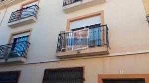Piso en Totana Calle Balsa Nueva
